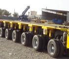 Heavy5